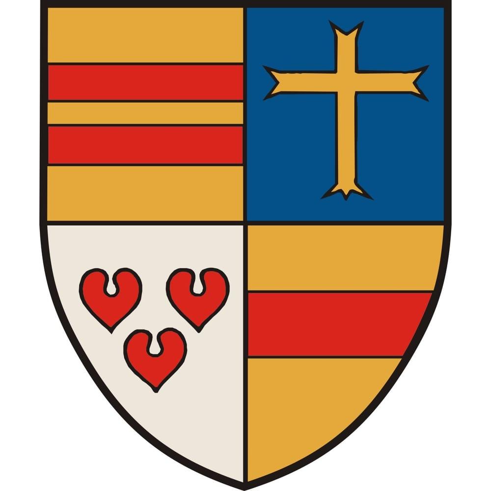 Landkreis Cloppenburg.