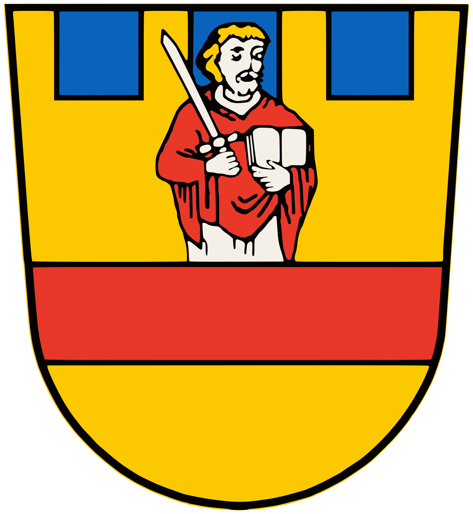 File:DEU Cloppenburg COA.svg.