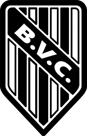 File:BV Cloppenburg.png.