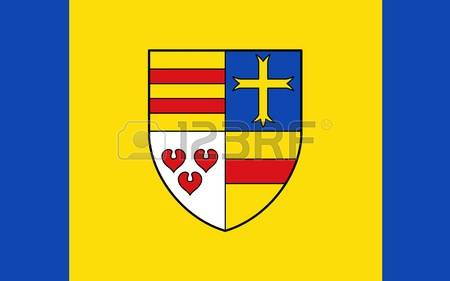 351 Bundesland Stock Vector Illustration And Royalty Free.