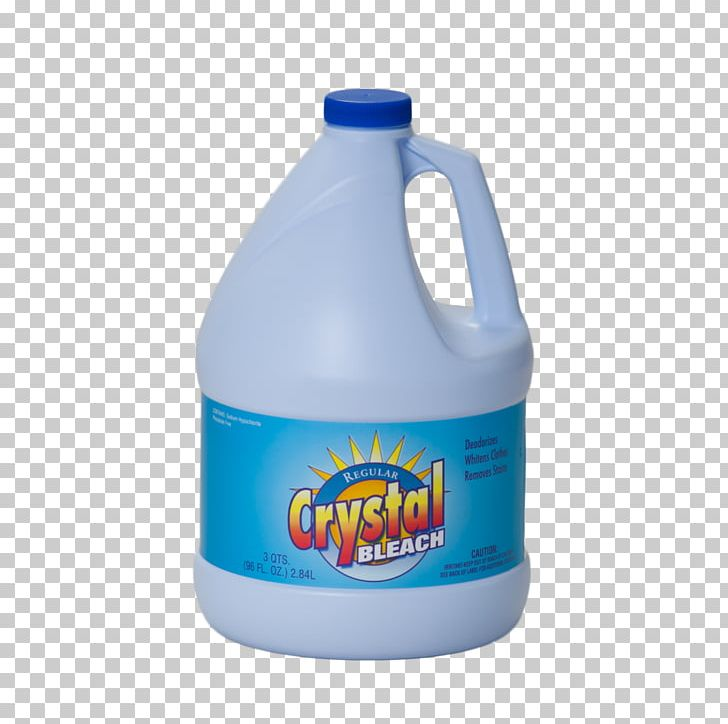 Bleach The Clorox Company Disinfectants Cleaning Floor PNG, Clipart.