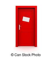 Close door Illustrations and Clipart. 21,559 Close door royalty.