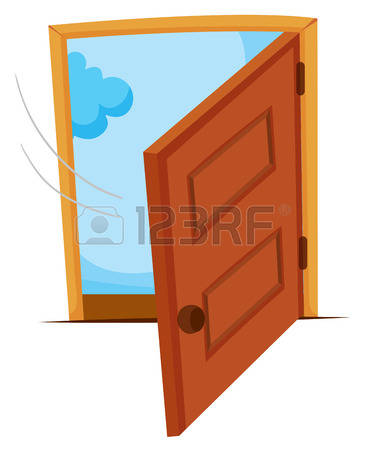 27,516 Close Door Stock Vector Illustration And Royalty Free Close.