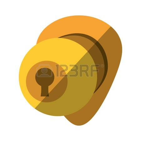 5,439 Door Handle Stock Vector Illustration And Royalty Free Door.