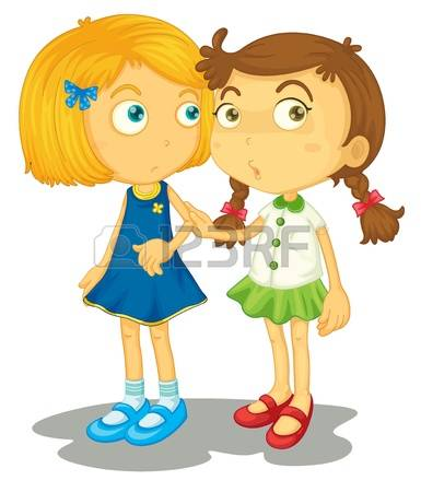 Friends Clipart Stock Photos Images. Royalty Free Friends Clipart.
