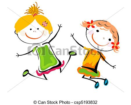 Friend Stock Illustrations. 114,848 Friend clip art images and.