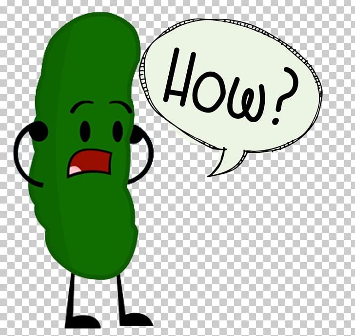 Pickled Cucumber Dill Close Reading Reading S PNG, Clipart.