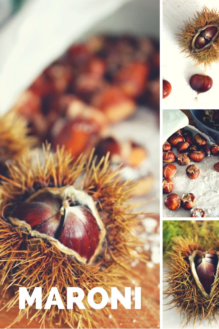 1000+ images about Herbst on Pinterest.