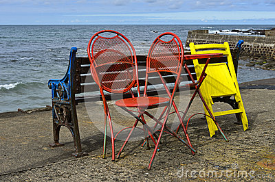 Pennan Stock Photos, Images, & Pictures.