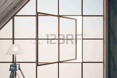 3,786 Close Window Stock Vector Illustration And Royalty Free.
