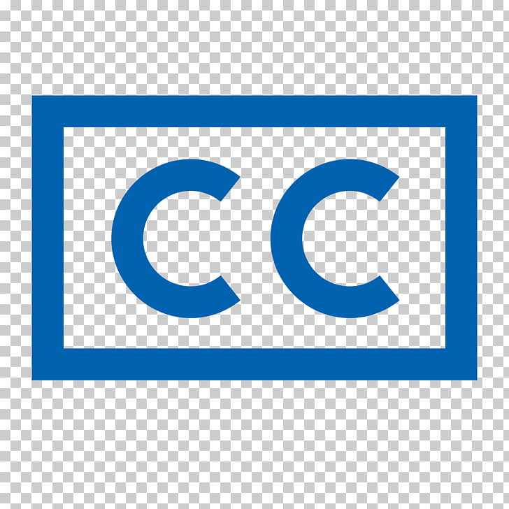 Closed captioning Computer Icons Subtitle , symbol PNG.