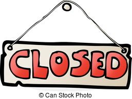 Closed shop Illustrations and Clipart. 8,505 Closed shop royalty.