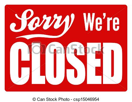 Closed Illustrations and Clipart. 250,188 Closed royalty free.