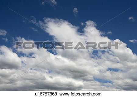 Pictures of Cloud Cover u16757868.