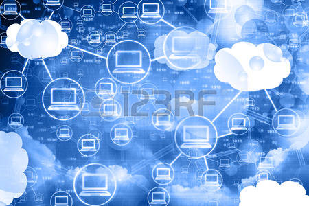 15,710 Cloud Cover Cliparts, Stock Vector And Royalty Free Cloud.