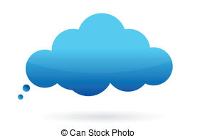 Cloud cover Illustrations and Clipart. 12,648 Cloud cover royalty.