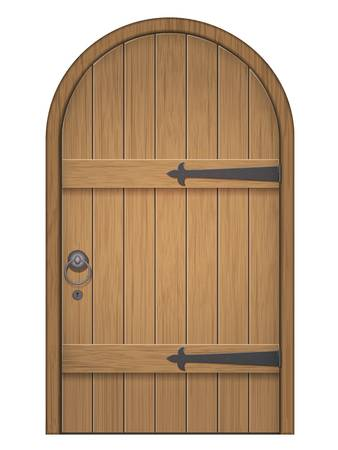 Closed Door Clipart (91+ images in Collection) Page 2.