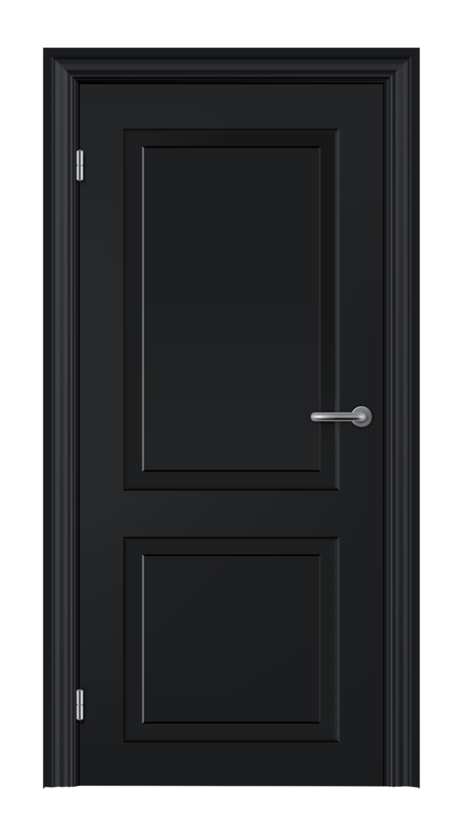 Free to share closed door clipart.
