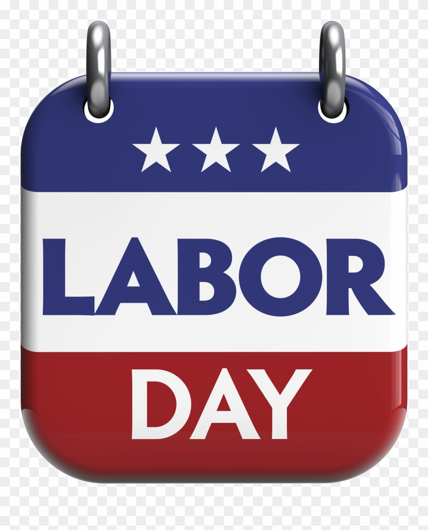 Labor Day Images, Labor Day Wallpapers For Free Download.