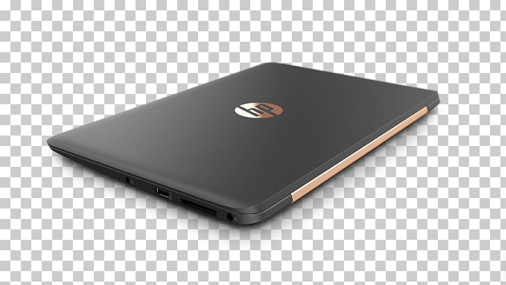 HP EliteBook Laptop Hewlett.