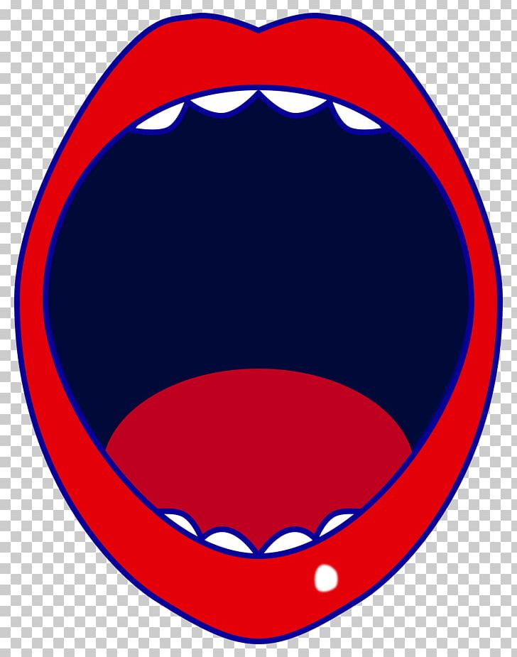 Mouth Scalable Graphics PNG, Clipart, Area, Circle, Closed Mouth.