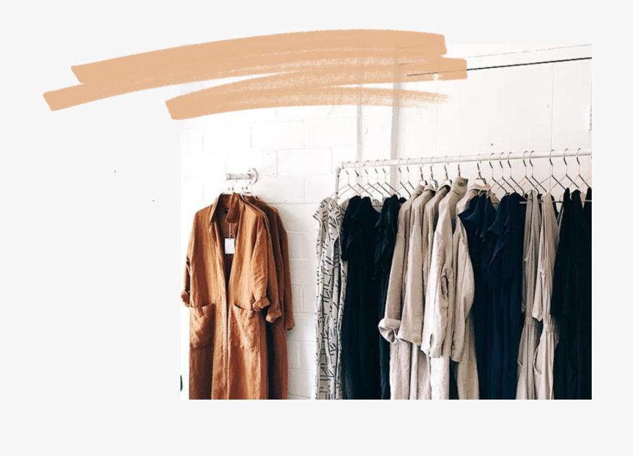 Closet clipart coat closet, Closet coat closet Transparent.