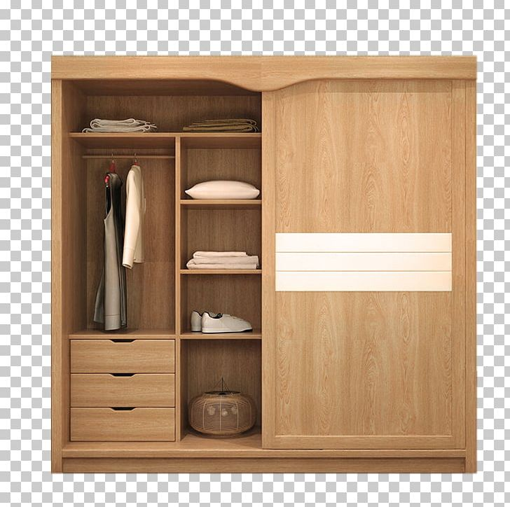Wardrobe Garderob Closet Door Furniture PNG, Clipart, Angle.