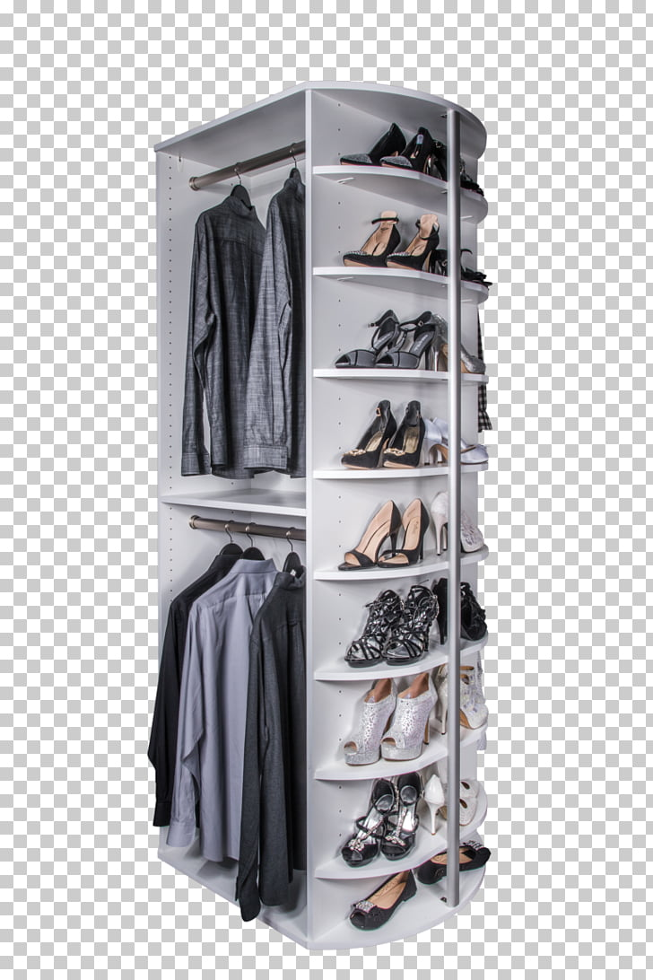 Armoires & Wardrobes Designer Closets Shelf Professional.