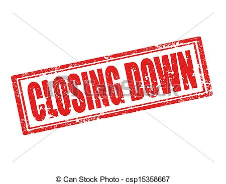 Closing Illustrations and Clipart. 249,953 Closing royalty free.
