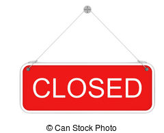 Closed sign Illustrations and Clipart. 122,925 Closed sign royalty.