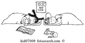 Nap time Illustrations and Clipart. 51 nap time royalty free.
