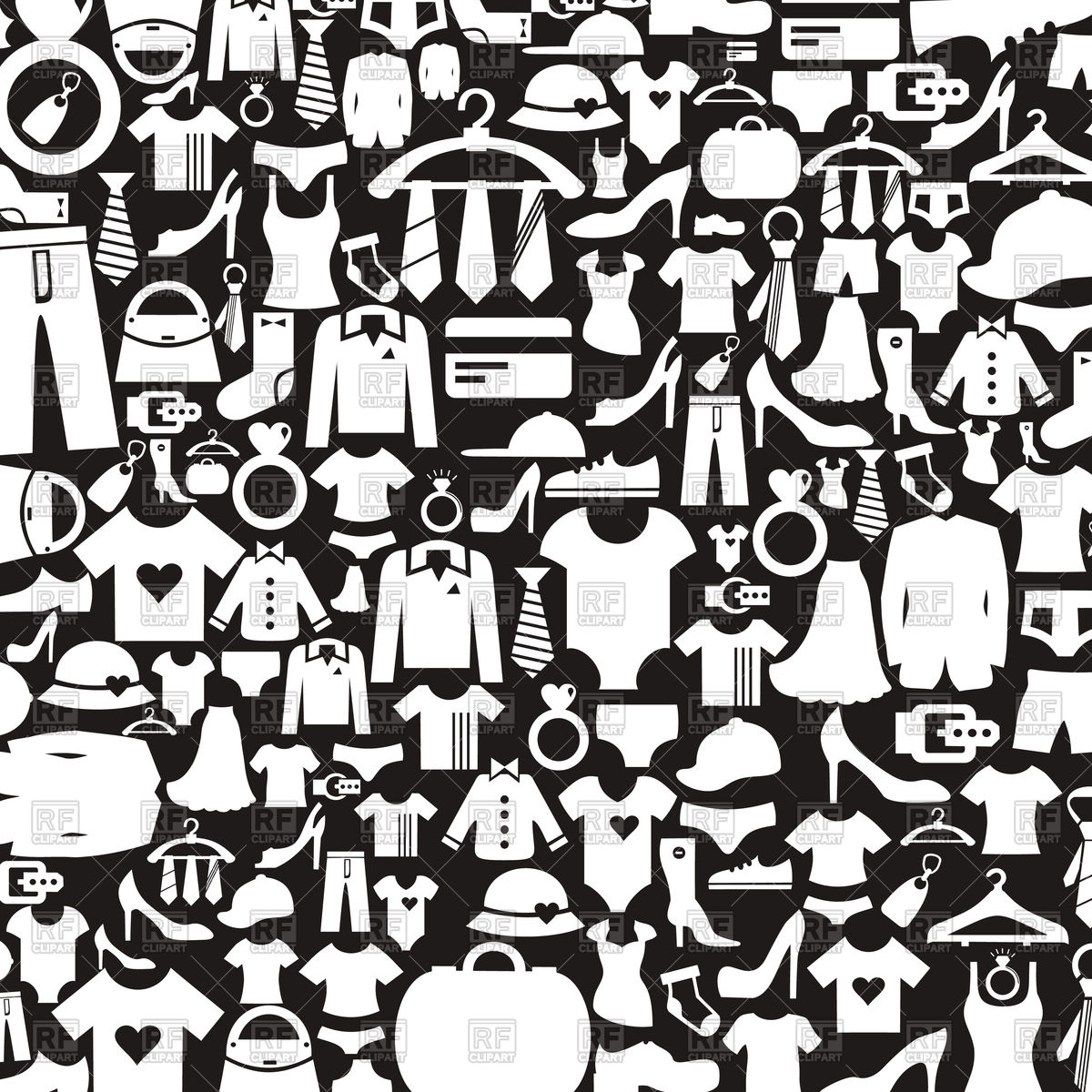 cloth background clipart clipground