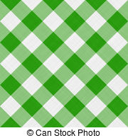 Table cloth Stock Illustrations. 7,719 Table cloth clip art images.