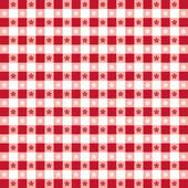 Tablecloth Clip Art.