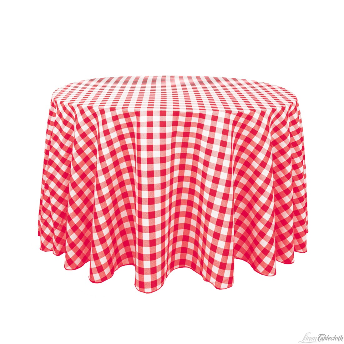 Clipart of a table cloth.