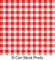 Tablecloth Stock Illustrations. 9,349 Tablecloth clip art images.