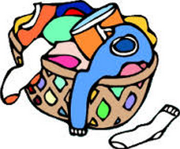 Collection of 14 free Basket clipart clothing aztec clipart vintage.