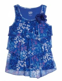Justice Clothes for Girls Outlet.