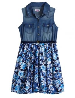 25+ best ideas about Clothes For Girls on Pinterest.