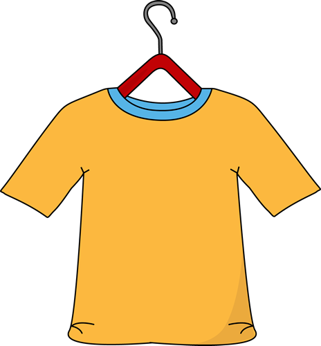 Clothes Hanger Clipart Clipground