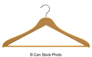 Coat hanger Illustrations and Clip Art. 2,438 Coat hanger royalty.