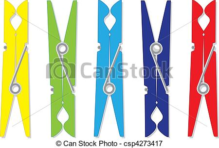 Clothes peg Illustrations and Clipart. 906 Clothes peg royalty.