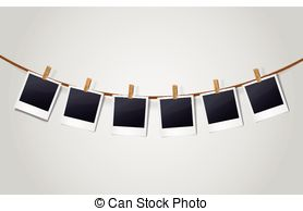 Clothesline Clipart 20 Free Cliparts Download Images On