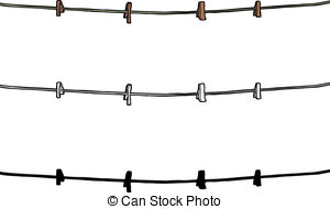 Clothesline clip Illustrations and Clipart. 553 Clothesline clip.