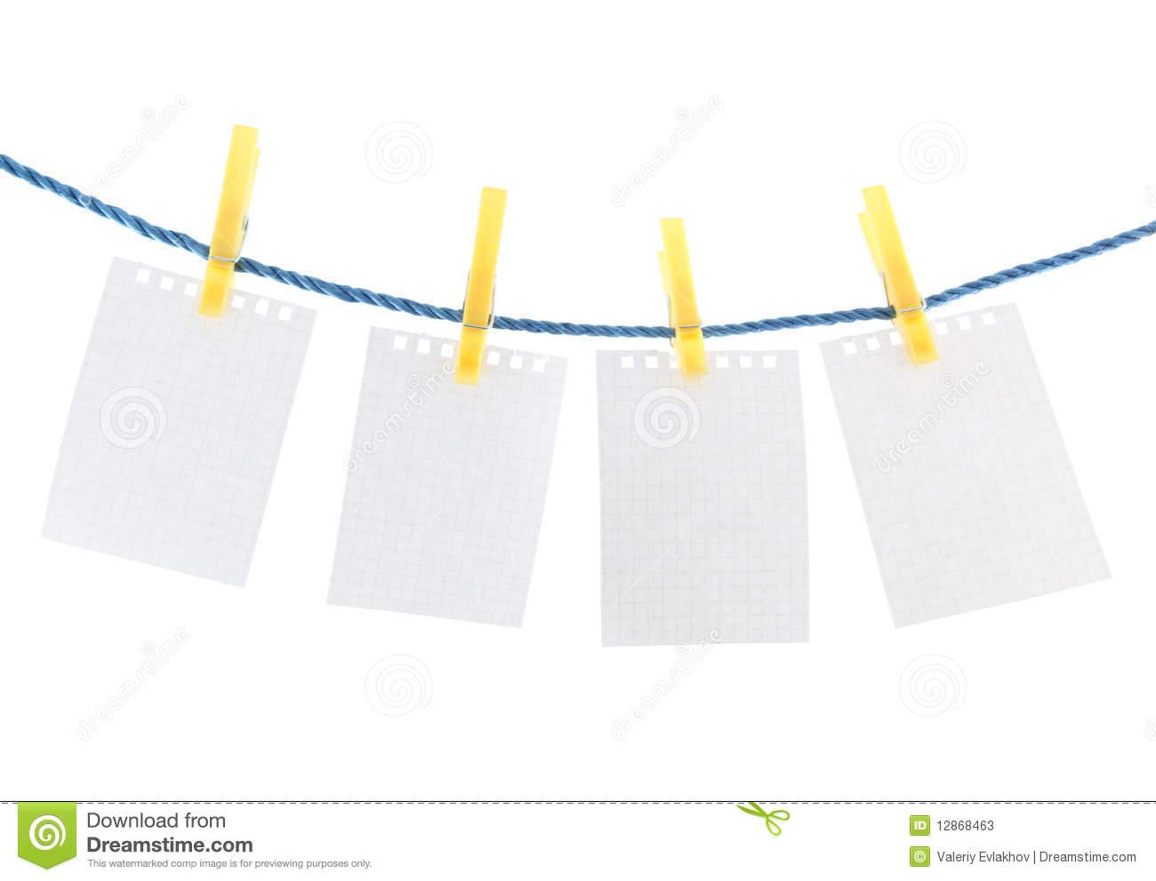 Images: Empty Clothes Line Clip Art.
