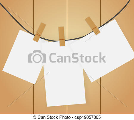Clothes pin Illustrations and Clipart. 2,995 Clothes pin royalty.