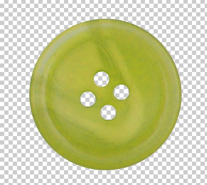 Button Clothing Green Snap Fastener PNG, Clipart, Baby Clothes.
