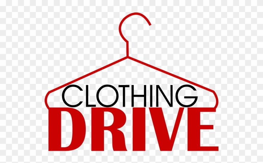 Annual Clothing Drive Houston Children U2019s Charity.