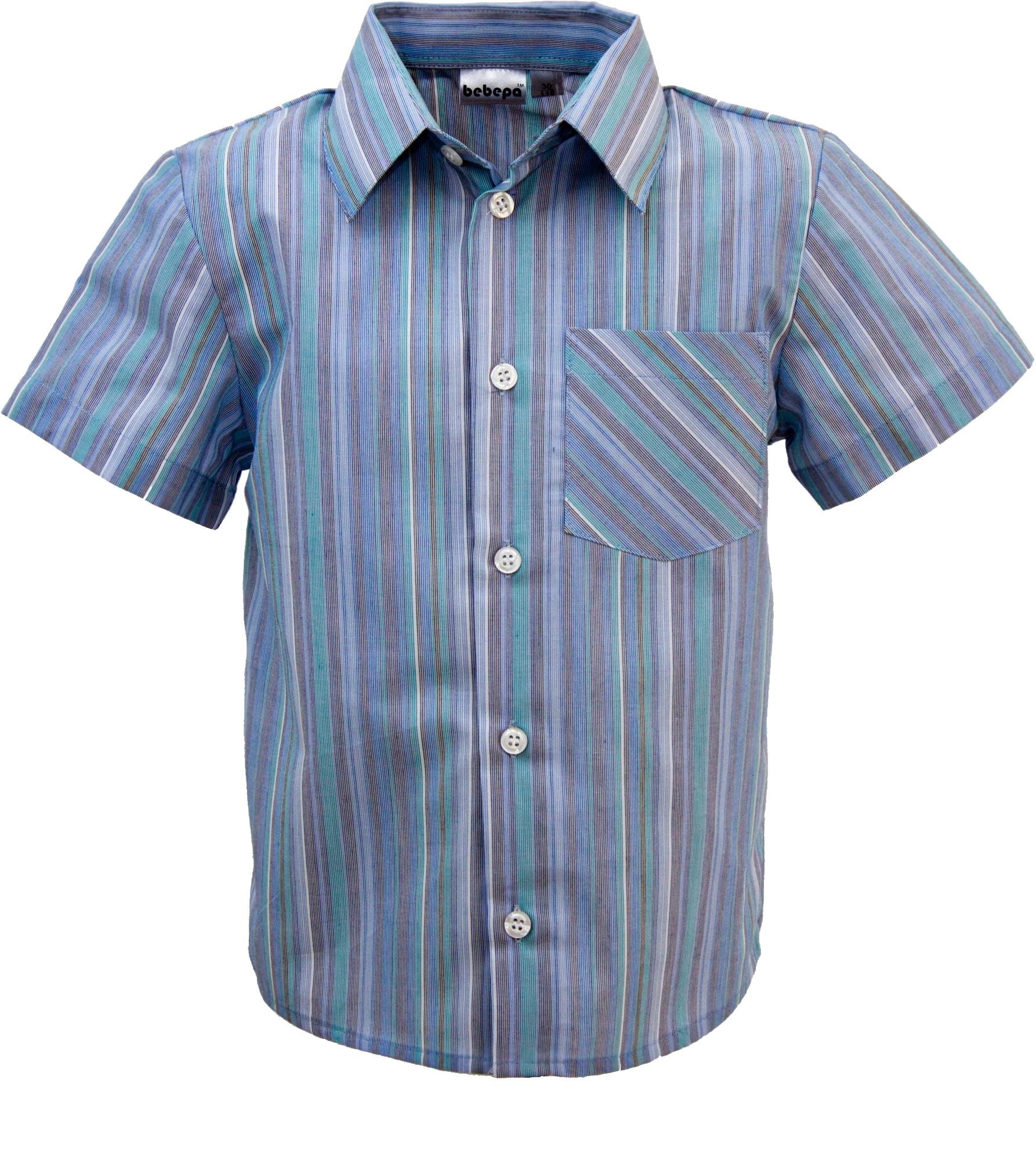 Clothing PNG Images.