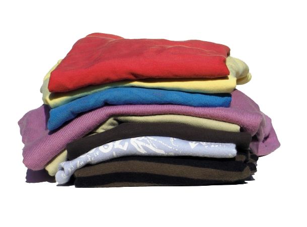 Clothing PNG Transparent Images.